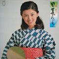 higuredoki-09b5b.jpg